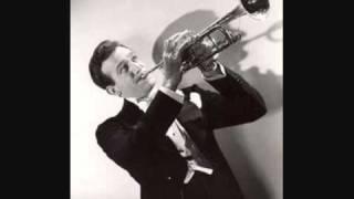 Harry James - Got No Time (1939)
