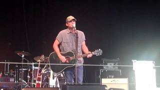 Chris Knight- Enough Rope