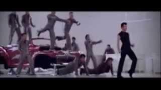 Grease   Greased Lightning John Travolta
