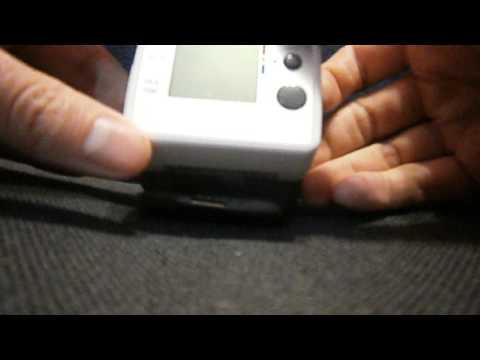 Moderne Medizin für Bluthochdruck