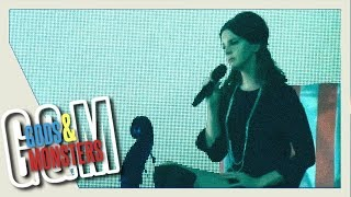 Lana Del Rey | When The World Was At War We Kept Dancing | Sub. Español + Explicación
