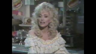 Dolly Parton ( Heartbreak Express )