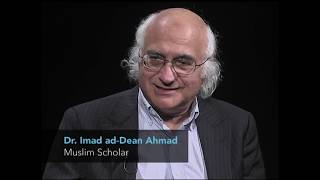 Islamic Concepts of War and Peace