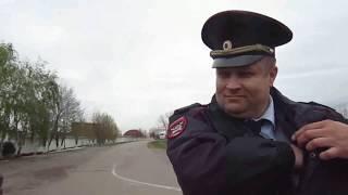 ч.2(2) Полиция РФ похитила машину у гр. СССР за Советские номера с целью выкупа.