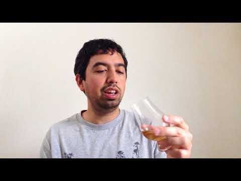 Cuca Fresca Cachaca Silver Review