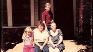Tribute Betty Sue Duggan