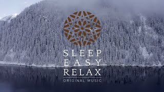 Beautiful Music for Relaxing Stress Relief, Peaceful Sleep by Sleep Easy Relax (Sanctuary) ★ 96