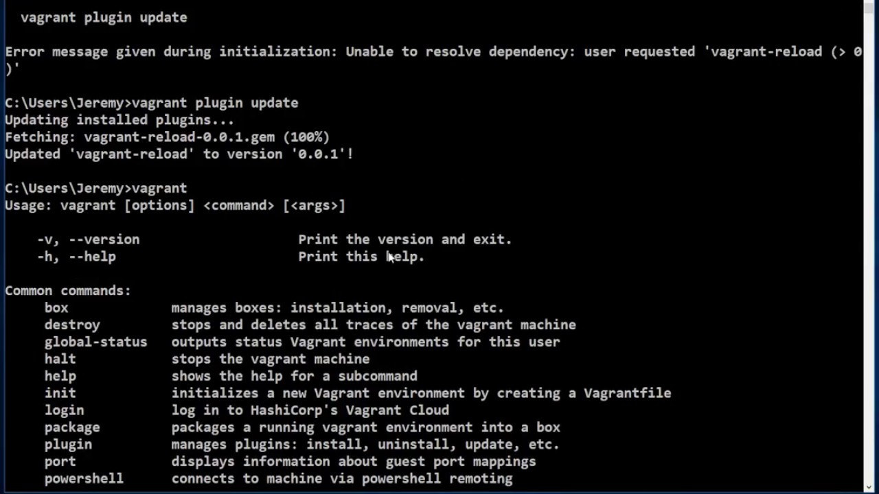 MCqpTpxNSlA/default.jpg