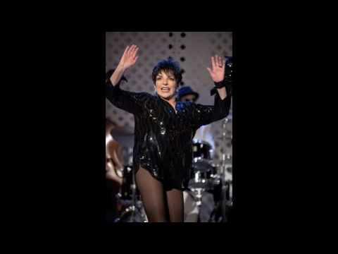 Liza Minnelli - Single Ladies-