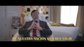 Infelices Sin Trato. Los Morancos. NUEVA CANCIÓN!.