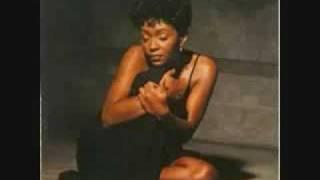 Anita Baker You Bring Me Joy 1986