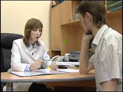 Московские клиники по лечению печени