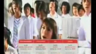 Download lagu Indonesia Unite Rindu Bersatu Mp3