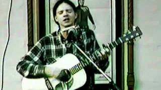"""you turn me on i'm a radio"" hedges covers joni"