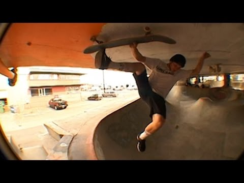 Goomba Slayers Alex and David Lobasyuk, Frank Richardson, Nick Peterson | TransWorld SKATEboarding