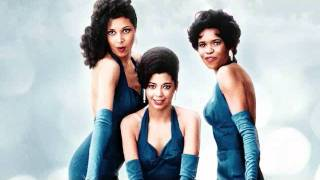"""Lonette Mckee & Irene Cara- Hooked on your love from the move sound track """"Sparkle"""""""