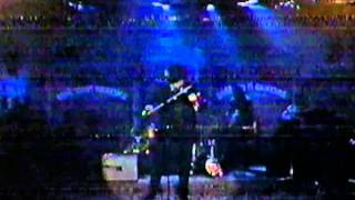 Mark O'Connor with Charlie Daniels - The Devil Comes Back To Georgia
