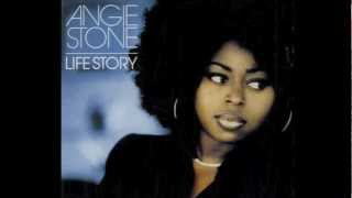 "Angie Stone ""Life Story"" (Full Crew Hip Hop Mix)"