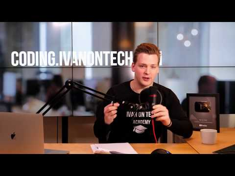 Bitcoin Whitepaper  - Programmer explains