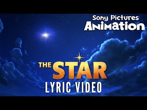 What Christmas Means to Me Lyric Video [OST by Saving Forever]