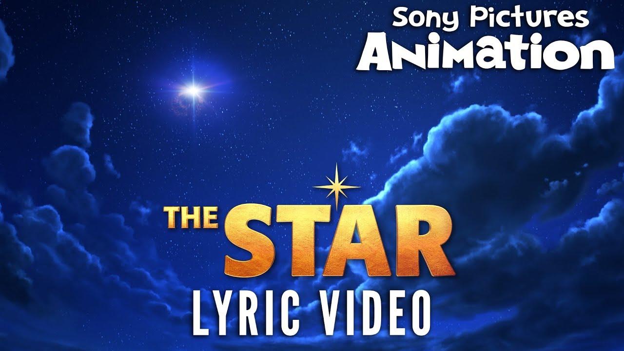 Trailer för Stjärnan