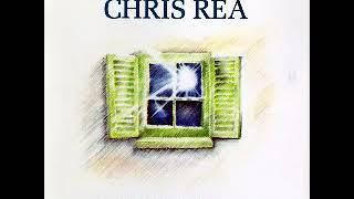 Chris Rea - Ace of Hearts