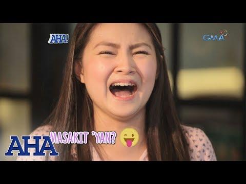 Kung gaano katagal maaari itong naka-imbak sa isang stool worm itlog sa refrigerator