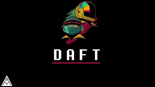 daft punk drake type beat - TH-Clip
