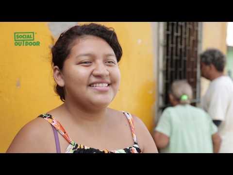 Fortaleza - CE - Marca Estrela - 2017