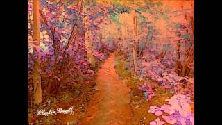 Jane Eyre Soundtrack -Awaken - (Dario Marianelli)