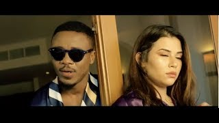 Alikiba - Mbio (Official Music Video)