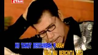 Download lagu Teras Biru Meggi Z Mp3