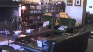 Video del alojamiento Caserío Las Cañadas