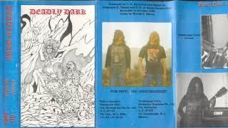 DEADLY DARK - Vade Retro [Full demo] 1990