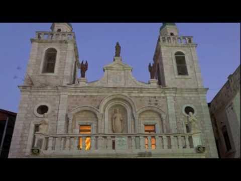 Вышгород белая церковь расстояние