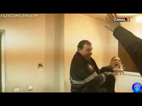 Matrimoniale casatorie femei republica moldova | peatix