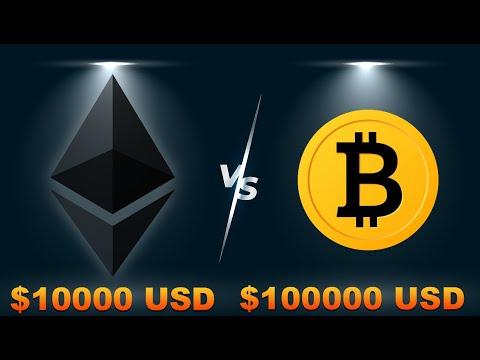Fidelity brokeragelink bitcoin