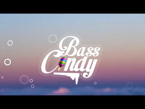 🔊Post Malone - Die For Me ft. Halsey, Future [Bass Boosted]
