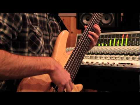 Black Table Studio Update Oct 17, 2012