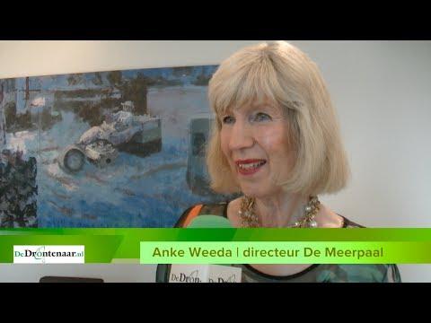 VIDEO | Youp van 't Hek volgend theaterseizoen twee avonden in De Meerpaal