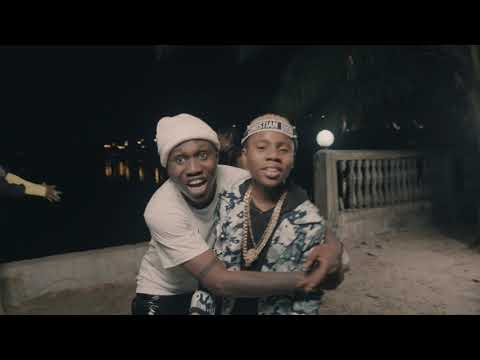 OzzyBee ft. Zlatan Ibile – Wig Dance