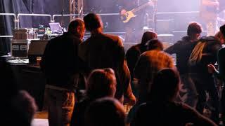 Video Zbořená šopa - Valašské kumštování 2015