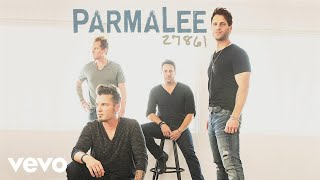 Parmalee - A Guy Meets a Girl (Official Audio)