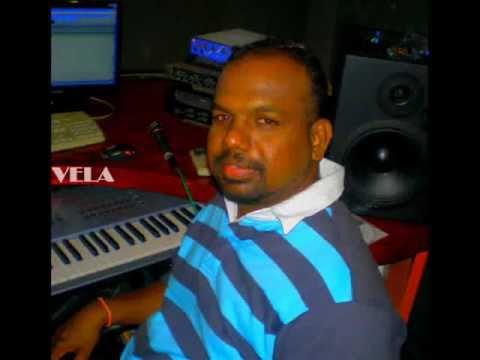 Vela Kravanah - Naana Unnai Ninaikavillai.wmv