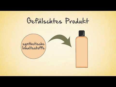 Worin der Nutzen der Maske für das Haar aus dem Senf