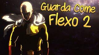 Nightcore   Guarda Come Flexo 2
