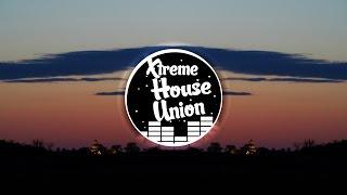 Jim Yosef - Lights [Bass Boosted] ᴴᴰ