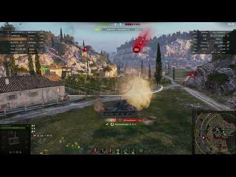 командный бой чужие стратегии 23