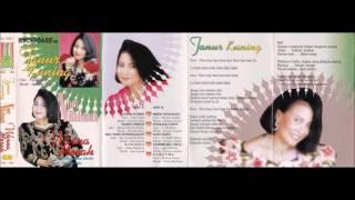 Janur Kuning / Noer Halimah (original Full)