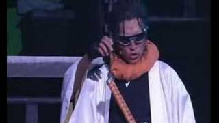 Burimyu - Mou Hitotsu No Chijou ~ Haru Kenran ~ (2007)